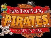 The Swashbuckling Pirates of the Seven Seas, Arcozia