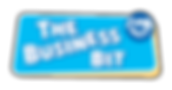 Arcozia_Chibi-Island_Business-Bit-Button