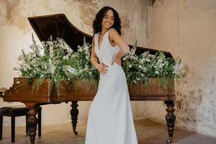 Perle - robe de mariée 2022_14.jpg