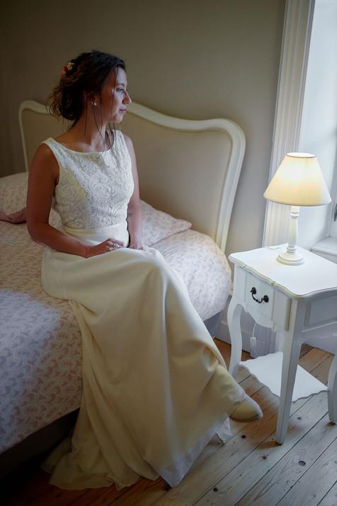 Rose dans la chambre romantique_24.jpg