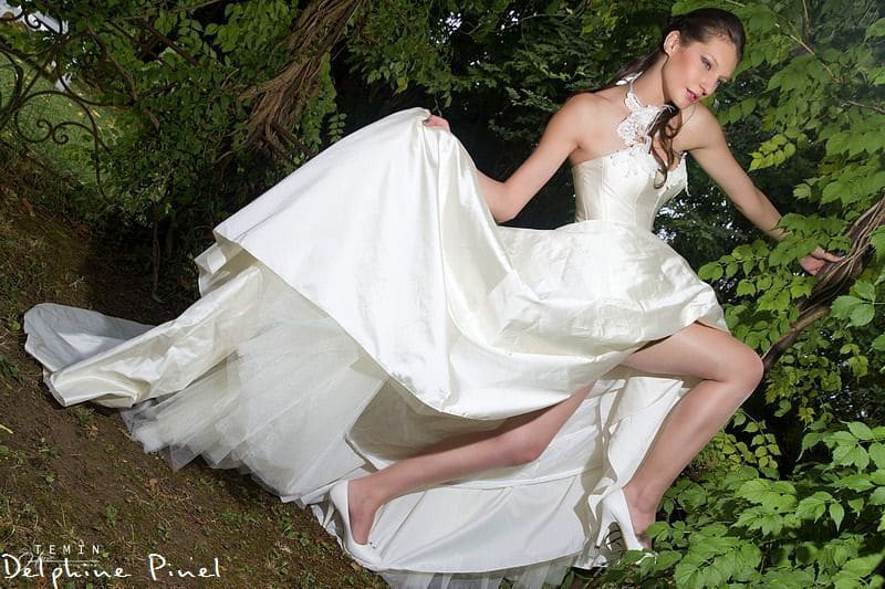 collections-robe-mariee-delphine-pinel_6