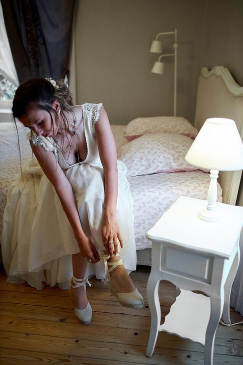 Yasmine dans la chambre romantique_08.jp