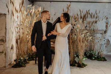 Morgane - robe de mariée 2022_11.jpg