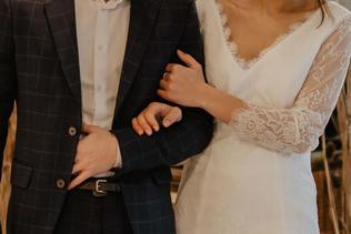 Morgane - robe de mariée 2022_14.jpg