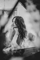 Perle - robe de mariée 2022_03.jpg