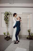 Morgane - robe de mariée 2022_19.jpg