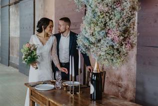 Morgane - robe de mariée 2022_41.jpg