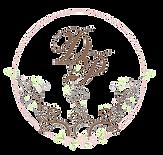 logo_rond_simple_couleur-détouré.png