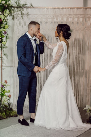 Morgane - robe de mariée 2022_31.jpg