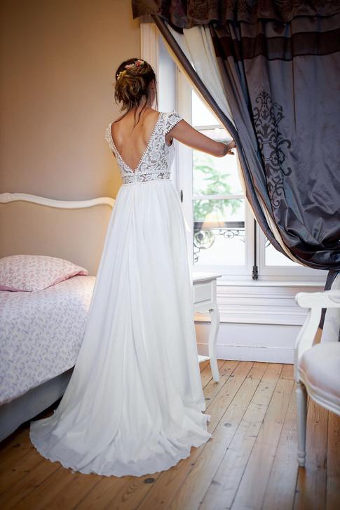 Hortense dans la chambre romantique_11.j