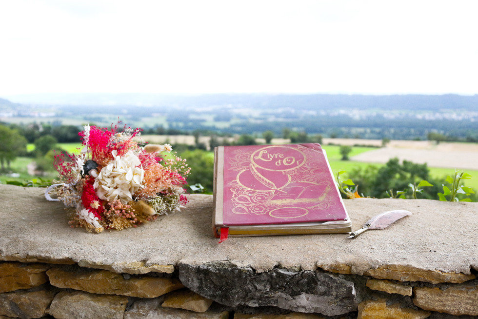 2021-07-25_-_Shooting_inspiration_mariage-17.jpg