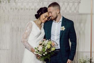 Morgane - robe de mariée 2022_18.jpg