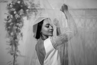 Morgane - robe de mariée 2022_52.jpg