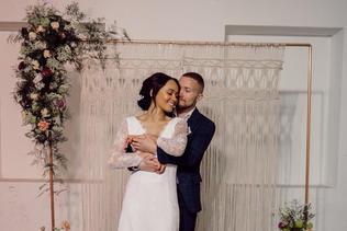 Morgane - robe de mariée 2022_23.jpg