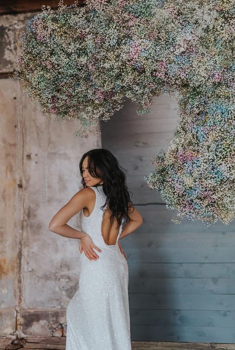 Perle - robe de mariée 2022.jpg