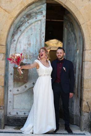 2021-07-25_-_Shooting_inspiration_mariage-103.jpg