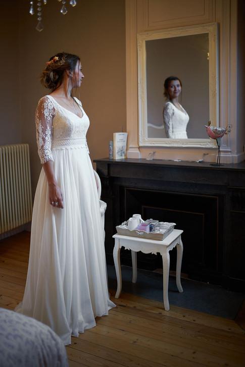 Marguerite dans la chambre romantique_05