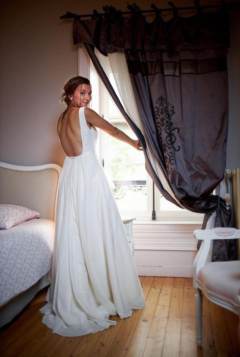 Rose dans la chambre romantique_06.jpg
