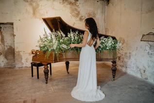 Perle - robe de mariée 2022_22.jpg