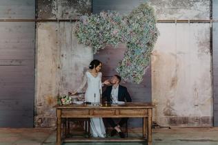 Morgane - robe de mariée 2022_46.jpg