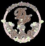 logo_rond_couleur-détouré.png
