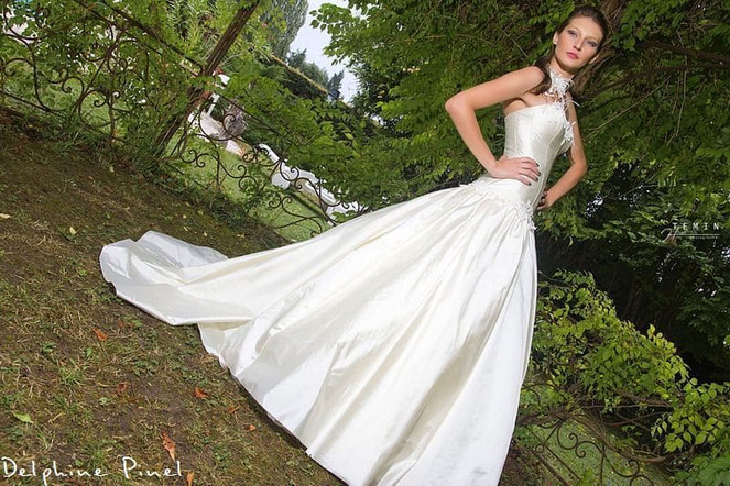 collections-robe-mariee-delphine-pinel_5