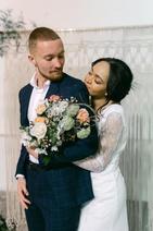 Morgane - robe de mariée 2022_38.jpg