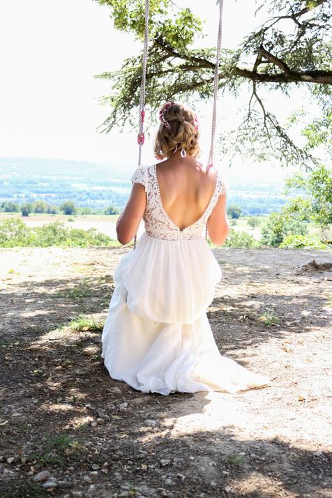 2021-07-25_-_Shooting_inspiration_mariage-90.jpg