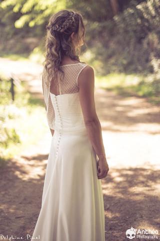 anthea-robe-mariee-delphine-pinel_29.jpg