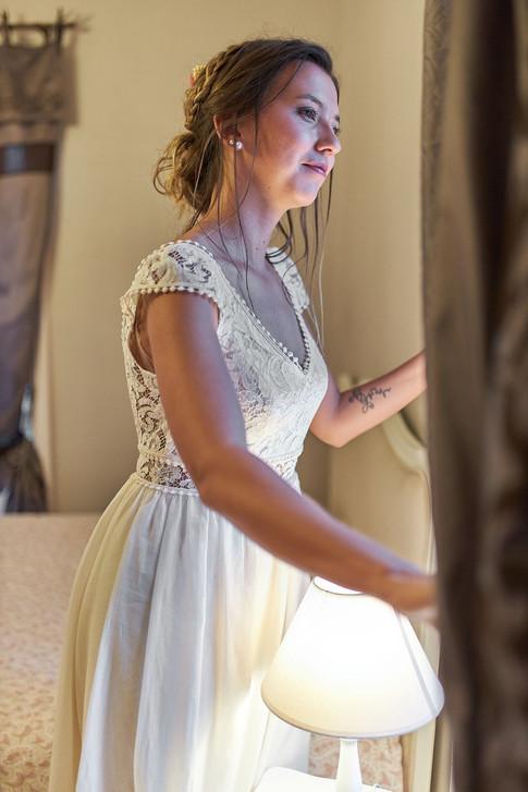 Hortense dans la chambre romantique_14.j