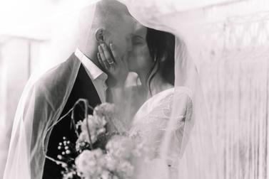 Morgane - robe de mariée 2022_59.jpg