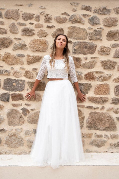 Amandine-robe-mariee-delphine-pinel_14.jpg