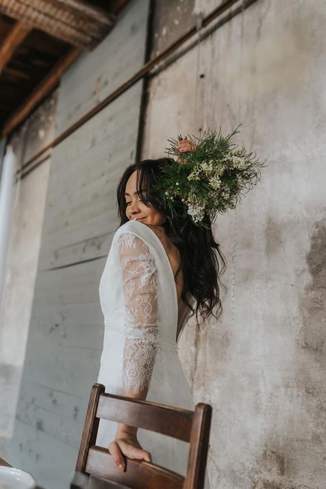 Morgane - robe de mariée 2022_68.jpg