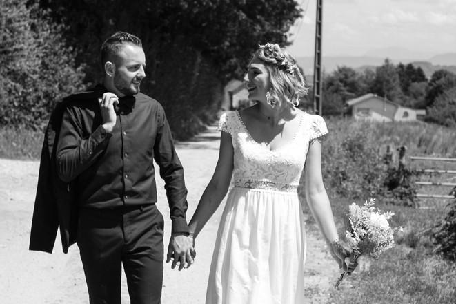2021-07-25_-_Shooting_inspiration_mariage-95.jpg