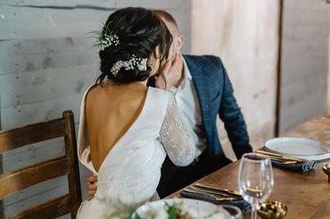 Morgane - robe de mariée 2022_56.jpg