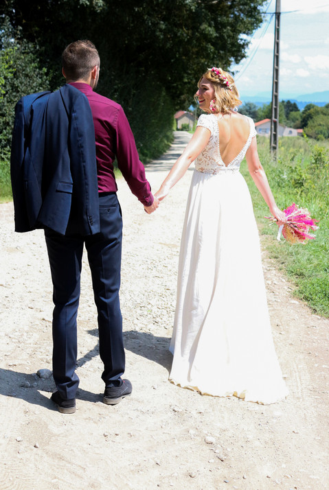 2021-07-25_-_Shooting_inspiration_mariage-94.jpg