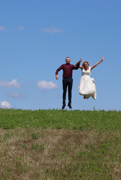 2021-07-25_-_Shooting_inspiration_mariage-126.jpg