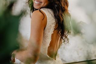 Perle - robe de mariée 2022_27.jpg