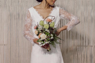 Morgane - robe de mariée 2022_43.jpg