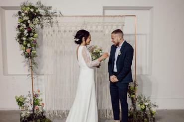 Morgane - robe de mariée 2022_05.jpg