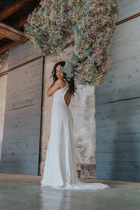 Perle - robe de mariée 2022_07.jpg