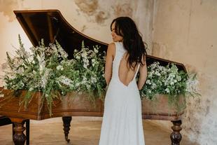Perle - robe de mariée 2022_15.jpg