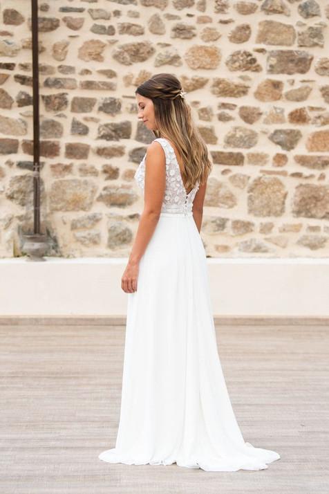 Gaia-robe-mariee-delphine-pinel15.jpg
