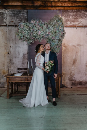 Morgane - robe de mariée 2022_40.jpg