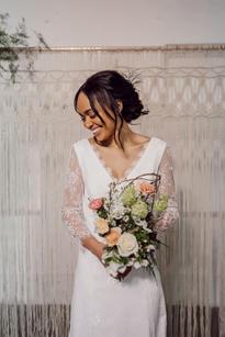 Morgane - robe de mariée 2022_44.jpg