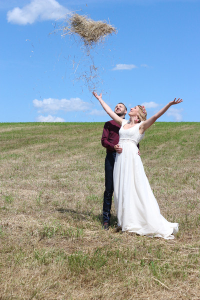 2021-07-25_-_Shooting_inspiration_mariage-112.jpg