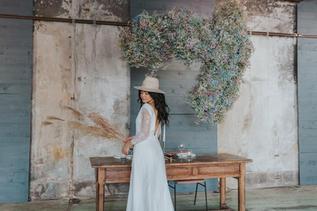 Morgane - robe de mariée 2022_62.jpg