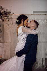 Morgane - robe de mariée 2022_22.jpg