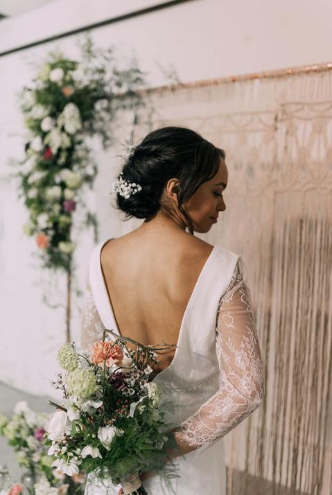 Morgane - robe de mariée 2022_48.jpg
