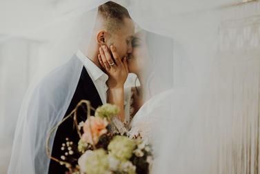 Morgane - robe de mariée 2022_58.jpg